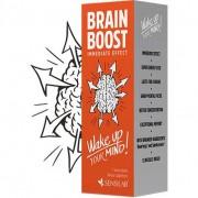 Sensilab Brain Boost
