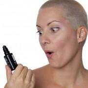 SYNERGY – přírodní olejový parfém