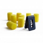 Stiga Glue Applicator 10-pack