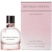 Bottega Veneta Eau Sensuelle Eau De Parfum Spray 50 Ml