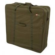 JRC Defender Bedchair Bag - Tas