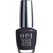 OPI Lac Unghii Infinite Shine 26 Strong Coalition 15 ml