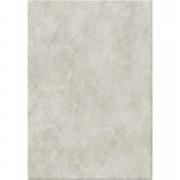 Tapijt Rotello - grijs - 120x170 cm - Leen Bakker