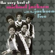 Video Delta Jackson,Michael & The Jackson 5 - Very Best Of - CD