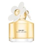 Marc Jacobs Daisy Eau de Toilette (EdT) 100ml