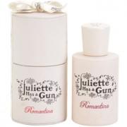 Juliette Has a Gun Romantina Eau de Parfum para mulheres 50 ml