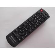 N2QAYB000523 Mando distancia PANASONIC para los modelos:SC-HC
