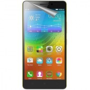 Snooky Ultimate Matte Screen Guard Protector For Lenovo K3 Note