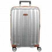 Samsonite Lite-Cube DLX Spinner valigia a 4 ruote 76 cm