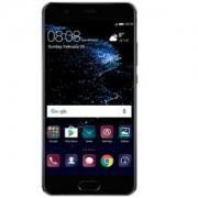 Mobitel Huawei P10 Plus DualSIM P10 Plus DualSIM
