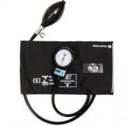 Esfigmomanômetro BIC AP0216 Nylon Metal Adulto