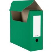 Cutie arhivare noname Arhivarea caseta verde A4 (B0263410-30)