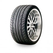 Yokohama S DRIVE AS01 175/50 R16 77 T