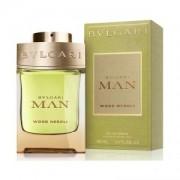 Bulgari Man Wood Neroli 100 ml Spray, Eau de Parfum