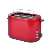 Efbe-Schott Broodrooster SC TO 1080.1 efbe-Schott rood