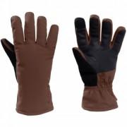 Manukau Handschoen