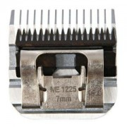 Náhradní nůž 9mm k typu 1245T