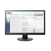 MONITOR LED HP 20.7 VALUE V214A RESOLUCION 1920 X 1080/VGA-HDMI/VESA 100/3-3-3
