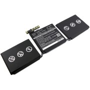 Apple MacBook Pro 13.3 / A1713 4700mAh 52.17Wh Li-Polymer 11.1V (Cameron Sino)