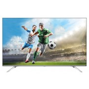 "Hisense LEDN65U7WF 65"" 4K SMART ULED TV *TV license*"