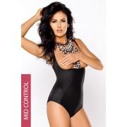 Sanremo - női alakformáló body
