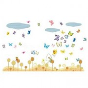 TipTop Wall Stickers Hot Sale