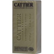 Cattier Alargil Soap Oily Skin 150g