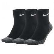 Nike Dry Lightweight Quarter