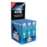 Coswell Spa Blanx White Shock 50ml+led