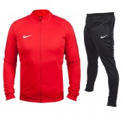 NIKE Мъжки спортен екип ACADEMY 18 - 893701-657+893652-010