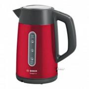 "Bosch Czajnik Bosch ""DesignLine TWK4P434"""