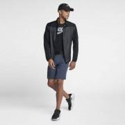 Мужская куртка для гольфа с молнией во всю длину Nike Shield
