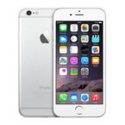 Apple iPhone 6 128GB Silver (MG4C2-EU-R4)
