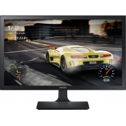 Samsung S27E330H - Full HD Gaming Monitor