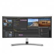 Monitor LED 34 inch LG 34UC98-W.AEU