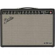Fender TONE MASTER DELUXE Reverb - amplificador guitarra electrica