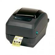 Imprimanta de etichete Zebra GK420T, 203DPI