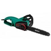 Bosch Groen AKE 40-19 S kettingzaag 1900w 400mm
