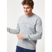 Hackett London Vêtements - Hackett London - CLASC LOGO CREW