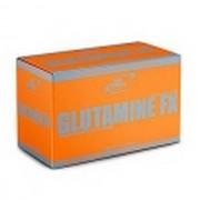 Glutamine fx 1 buc