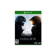 Halo 5 Guardian Xbox One