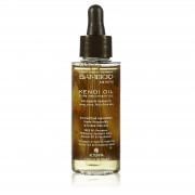 Alterna Haircare Bamboo Smooth Kendi Oil Pure Treatment Oil (50ml)