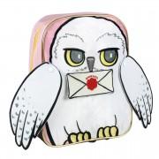 Ghiozdan Rucsac Harry Potter - Owl 250X310X100 MM