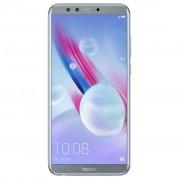Telefon mobil Huawei Honor 9 Lite, Dual SIM, 64GB, 4GB RAM, Glacier Gray