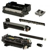 Комплект за периодична поддръжка MK340 - 300k