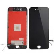 Ecran iPhone 7 4,7 inch Complet Negru