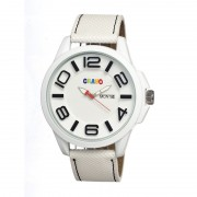 Crayo Cr0101 Horizon Mens Watch