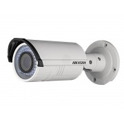 Camera de supraveghere IP Hikvision DS-2CD2642FWD-IS