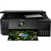 Epson all-in-one printer EcoTank ET-7700