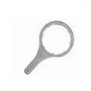 Cheie pentru carcasa de filtru FXWR1BB-BL